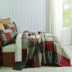 Forreston Bedding Set