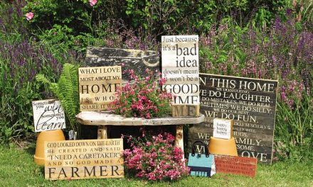 How Second Nature By Hand  Has Become a Major Force in Wholesale Décor