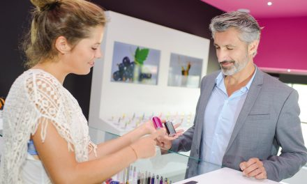 6 Management Habits That Make Employees Leave Their Retail Jobs