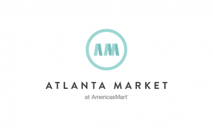 250+ Brands Exclusively in Atlanta Market Showrooms This January