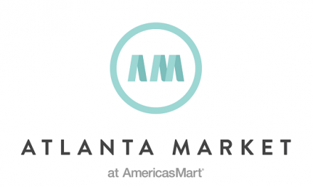 Atlanta Market Roars Back From Pandemic at Winter Show
