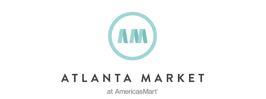 Atlanta Market Roars Back From Pandemic at Winter Show
