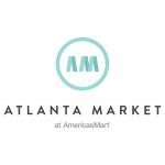 Atlanta Market Is Back