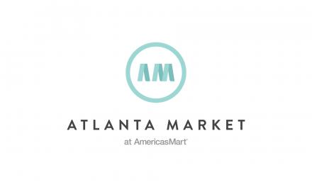 Atlanta Market Momentum Accelerates as Summer 2021 Market Approaches