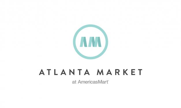 Summer 2021 Atlanta Market Beats Expectations