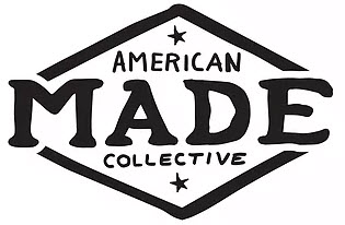 American Made Collective