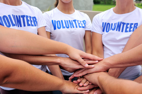Building Better Business through Generosity