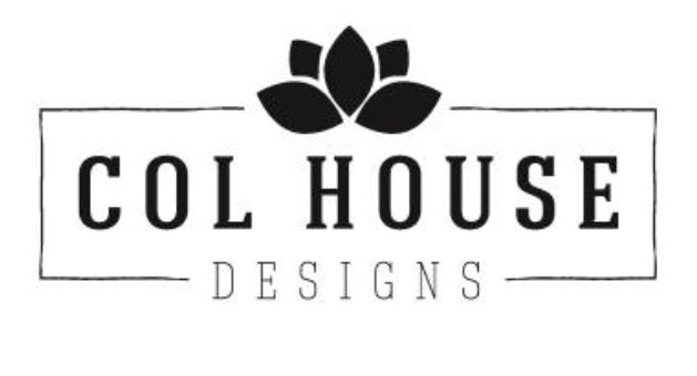 Craft House Designs to Rebrand as Col House Designs