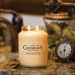 Crossroads-Classics-Jar-Candle-Photo-#-1