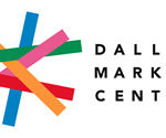 MarketTime Experience Center To Debut at January Total Home & Gift Market in Dallas
