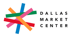 Dallas Market Center to Offer Omnichannel Marketplace