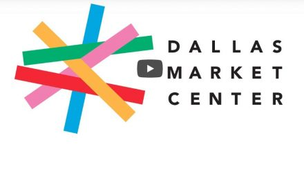 "Dallas Market Center 2020 Theme Announced: ""The Five Senses"""