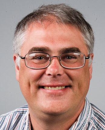 Dan Brownell