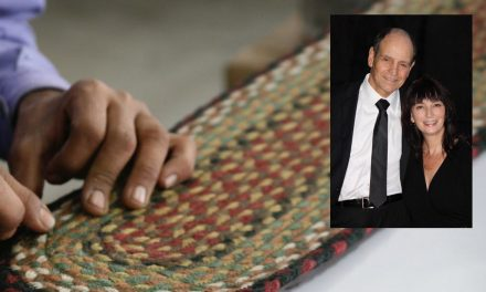 Earth Rugs Celebrates 40 Years in Business