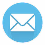 Campaign Monitor Benchmarks Report Shows Email Growth Tripled in 2020