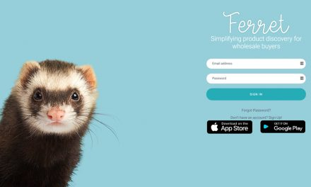Ferret Mobile App Hopes to Connect Wholesale Buyers and Sellers