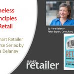 "Flora Delaney ""Marketing to New Customers"" Webinar"