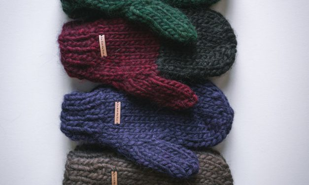 For Knit Me Knot