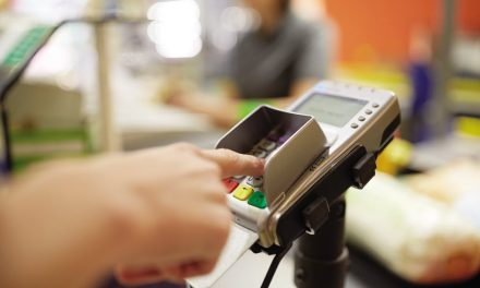 Gift Shop POS System Review: Should Gift Shops Be Using a POS System?