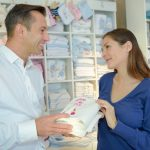Four Customer Service Benefits for Store Associates
