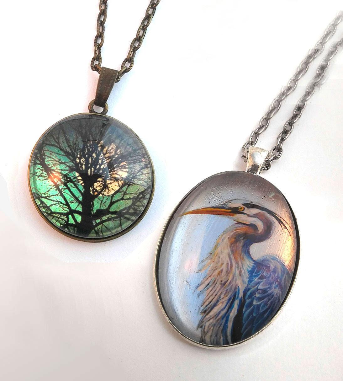 Dreambird Art