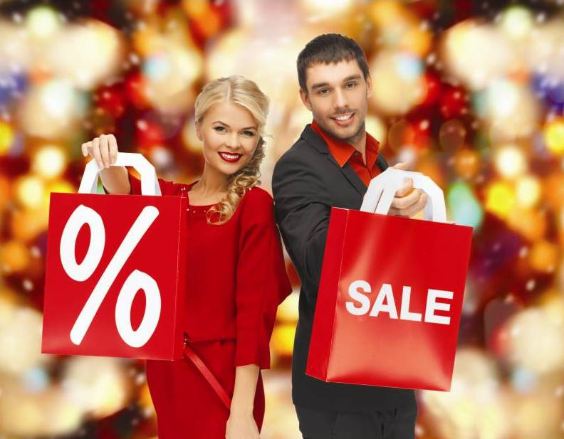 Holiday Headaches – Sound solutions for dealing with overstocked seasonal goods and the people who love them