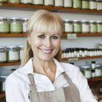 Tip of the Week: Retaining Employees