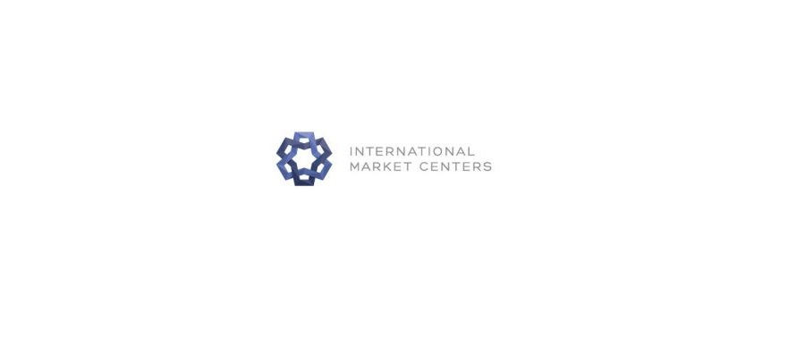 IMC Webinar Tackles Changing Consumer Preferences
