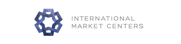 IMC Continues Atlanta Market Home Decor Refinements
