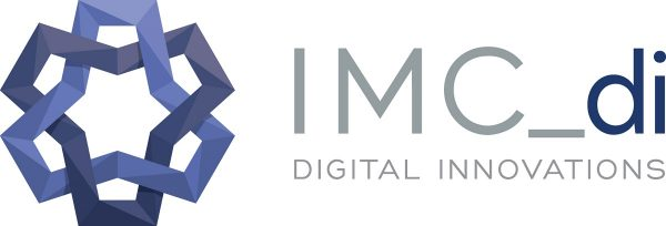 IMC_di Unveils New Juniper Brand  & Suite of New Software Solutions