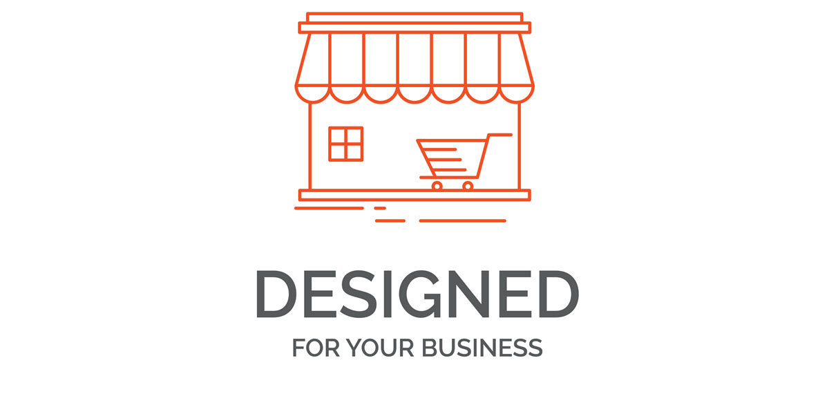 Branding A Gift Shop: A Brand of One's Own