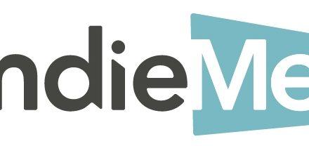 IndieMe Announces Virtual Expo