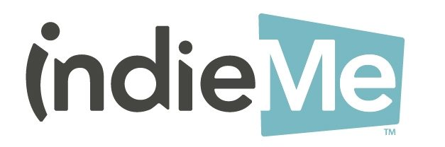 IndieMe Announces Virtual Expo