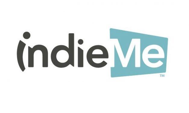IndieMe Announces February Virtual Expo