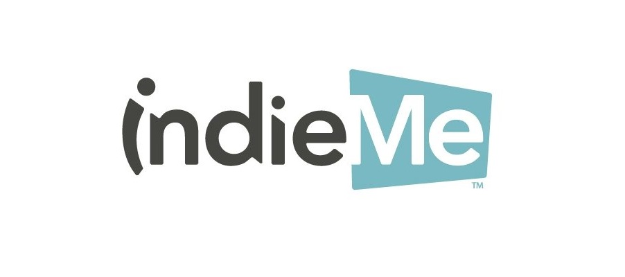 IndieMe to Hold 5th Virtual Expo Feb. 2–8, 2022