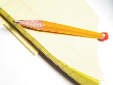 Write for Success!