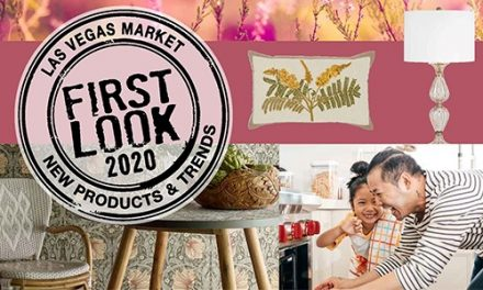 Las Vegas Market Announces Two FIRST LOOK Webinar Dates