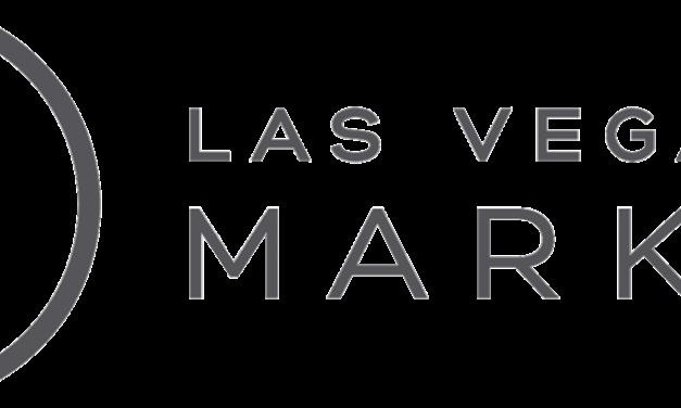 Home Décor Offerings Expand at Las Vegas Market