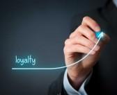 Boosting Customer Loyalty