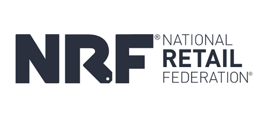 NRF 'Operation Open Doors' Helps Retailers Reopen Safely
