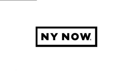 NY NOW Announces Integrated In-person and Digital Marketing Solution