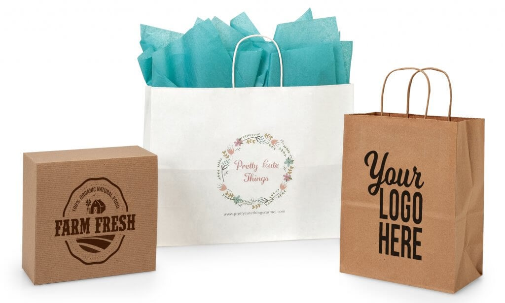 Nashville Wraps Launches Custom Print Packaging