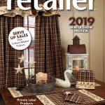 Smart Retailer December 2018