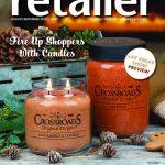 Smart Retailer August/September 2019