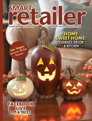 Smart Retailer August/September 2021
