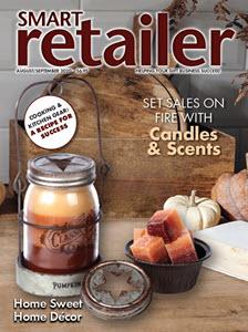 Smart Retailer August/September 2020