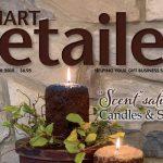 Smart Retailer March/April 2019