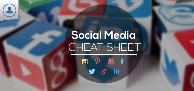 Social Media Image Sizes: Best Tools for Creating Social Media Images