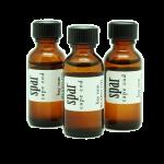 Spar beard oil
