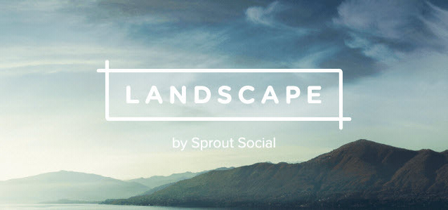Sprout Social Social Media Images Guide
